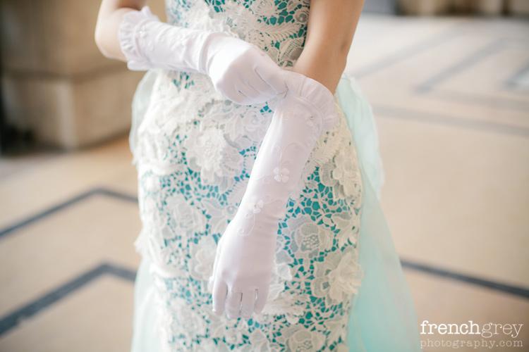 Wedding French Grey Photography Nikita 038
