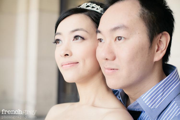 Wedding French Grey Photography Nikita 039