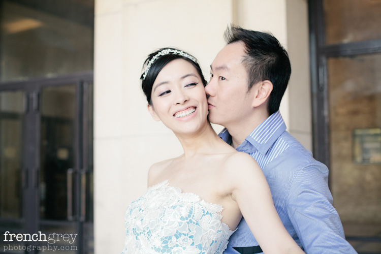 Wedding French Grey Photography Nikita 040