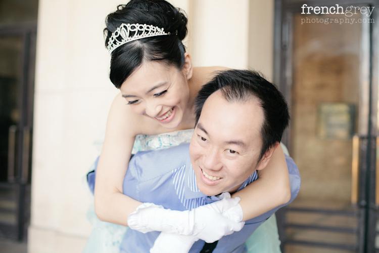 Wedding French Grey Photography Nikita 041