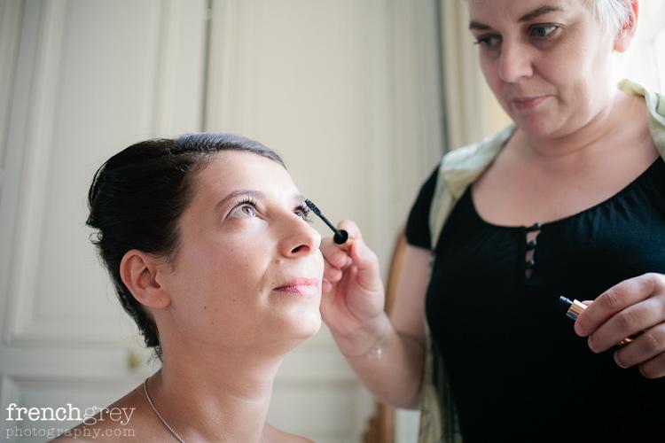 Wedding French Grey Photography Stephanie 002
