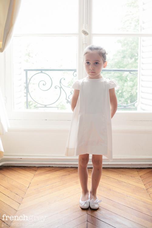 Wedding French Grey Photography Stephanie 011