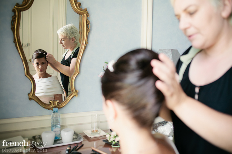 Wedding French Grey Photography Stephanie 014