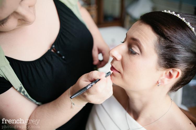 Wedding French Grey Photography Stephanie 015