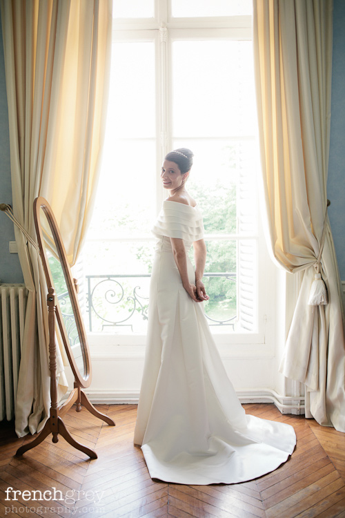 Wedding French Grey Photography Stephanie 018