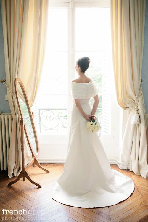 Wedding French Grey Photography Stephanie 020