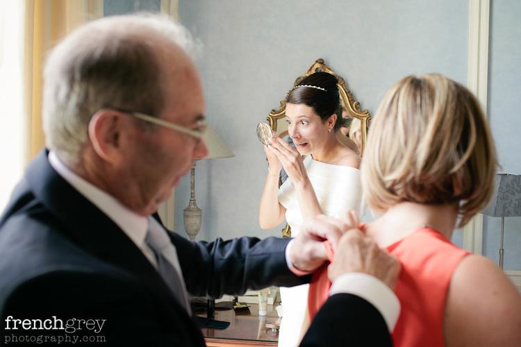 Wedding French Grey Photography Stephanie 025