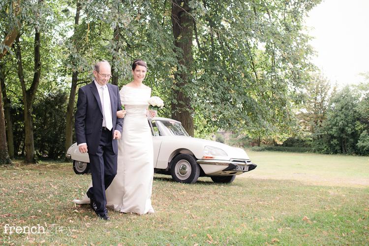 Wedding French Grey Photography Stephanie 028