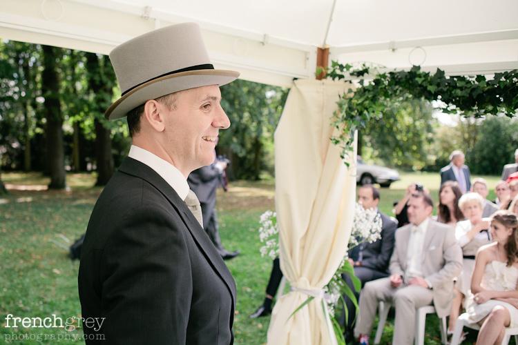Wedding French Grey Photography Stephanie 030