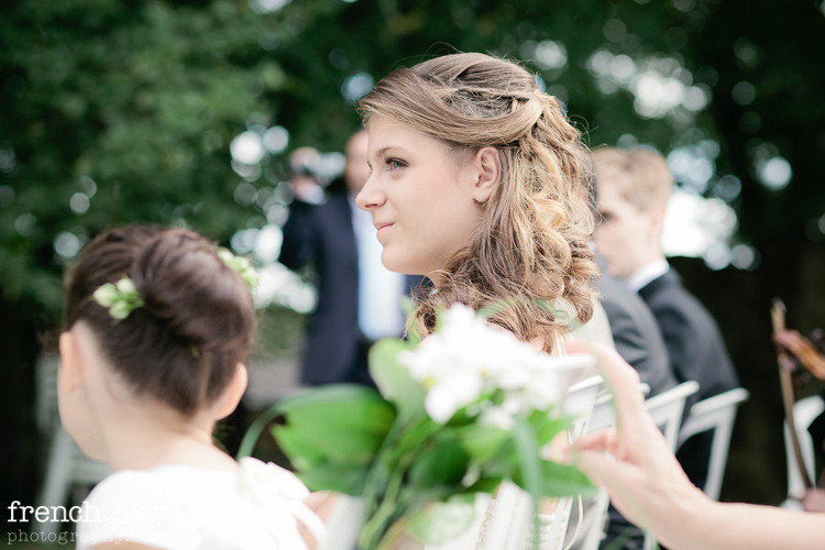 Wedding French Grey Photography Stephanie 035