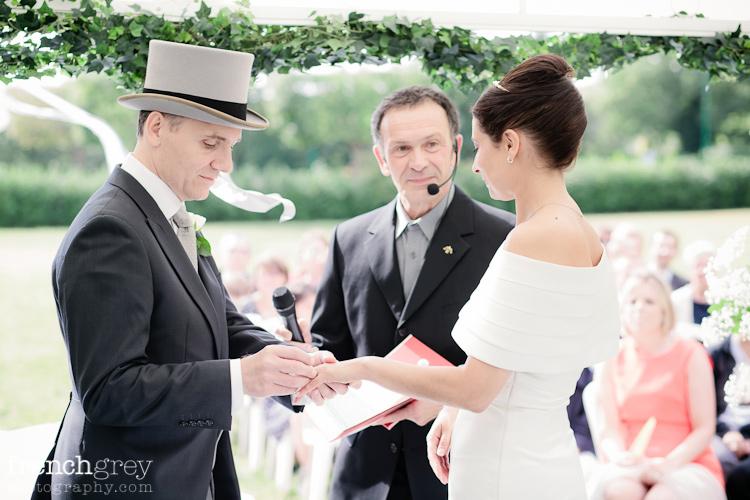 Wedding French Grey Photography Stephanie 037