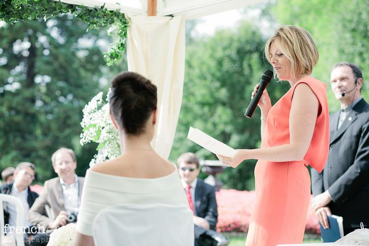 Wedding French Grey Photography Stephanie 039
