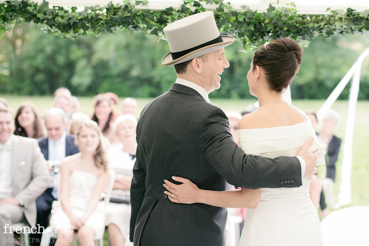 Wedding French Grey Photography Stephanie 040