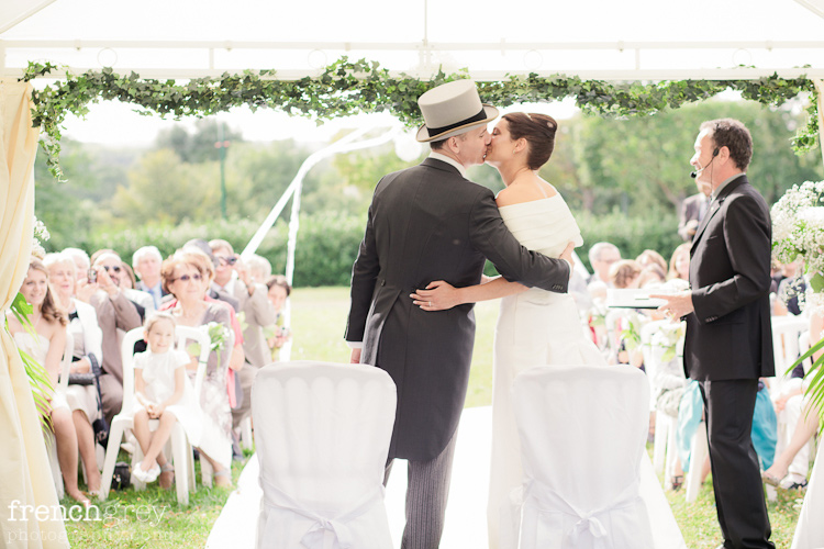 Wedding French Grey Photography Stephanie 041