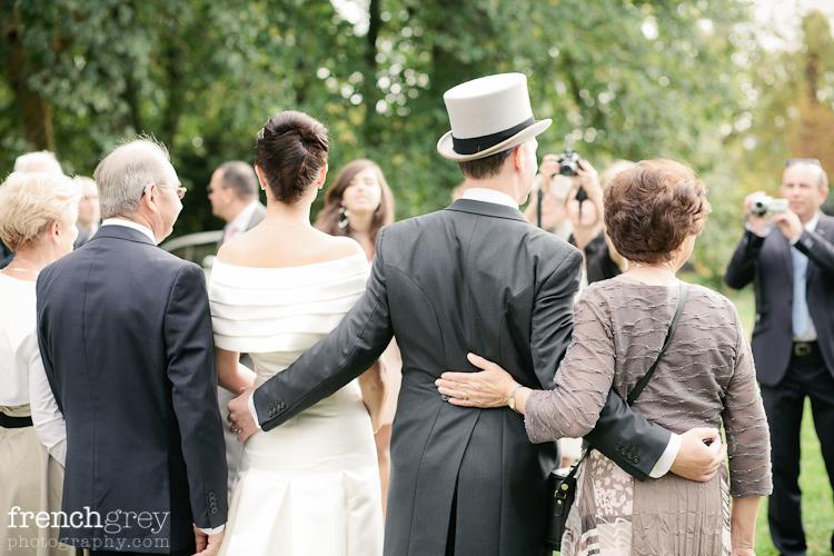 Wedding French Grey Photography Stephanie 045