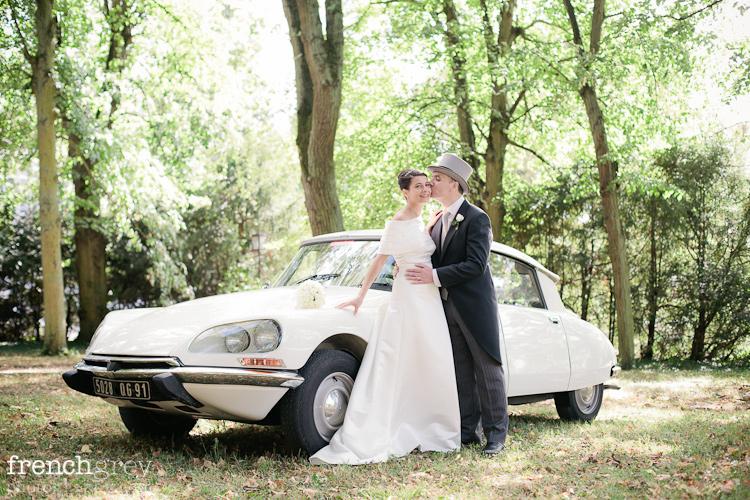 Wedding French Grey Photography Stephanie 048