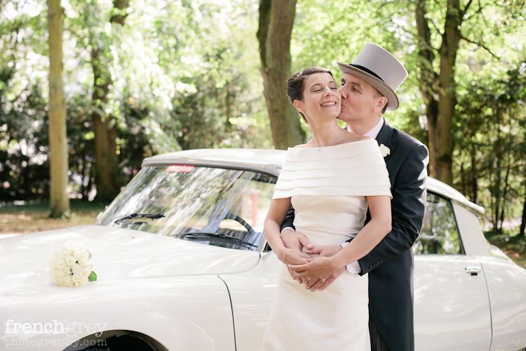 Wedding French Grey Photography Stephanie 050