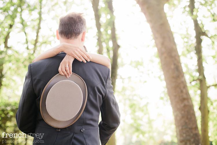 Wedding French Grey Photography Stephanie 052