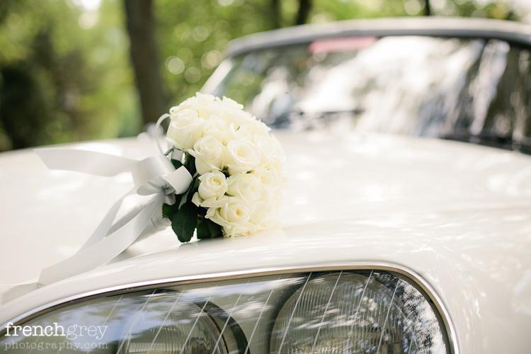 Wedding French Grey Photography Stephanie 056
