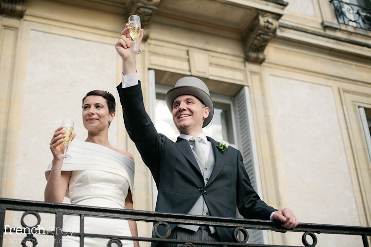 Wedding French Grey Photography Stephanie 061