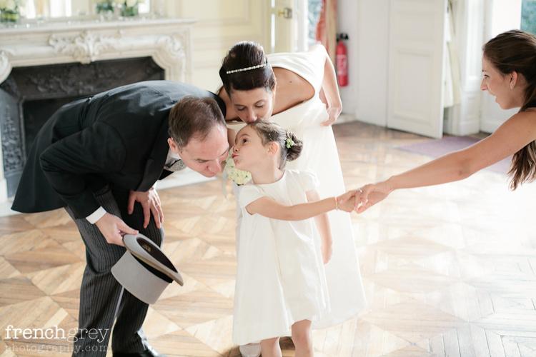 Wedding French Grey Photography Stephanie 063
