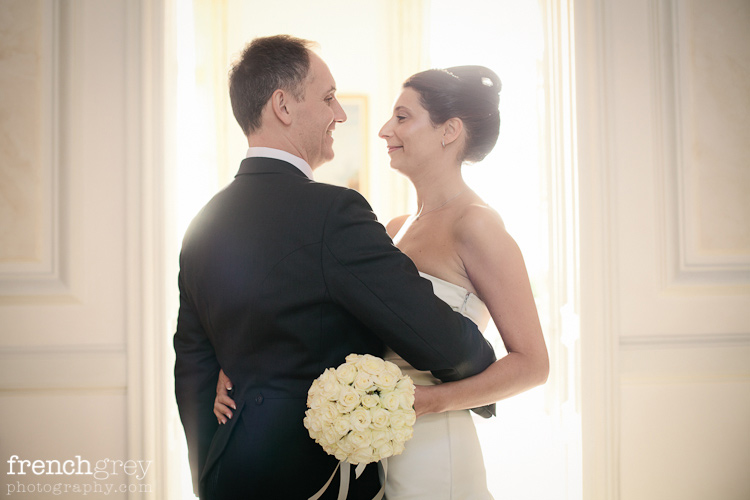 Wedding French Grey Photography Stephanie 064