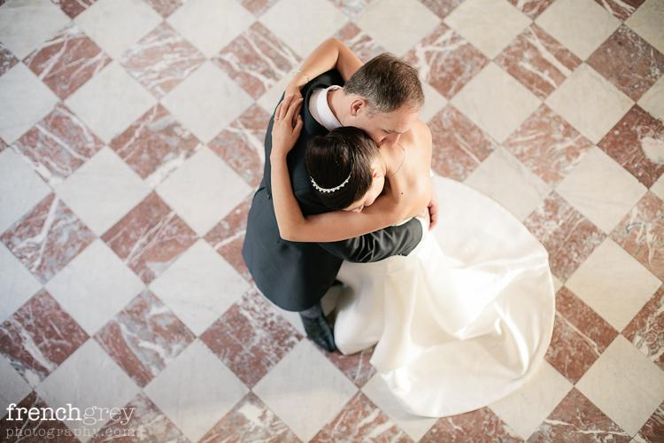 Wedding French Grey Photography Stephanie 066