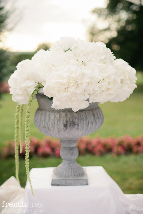 Wedding French Grey Photography Stephanie 080