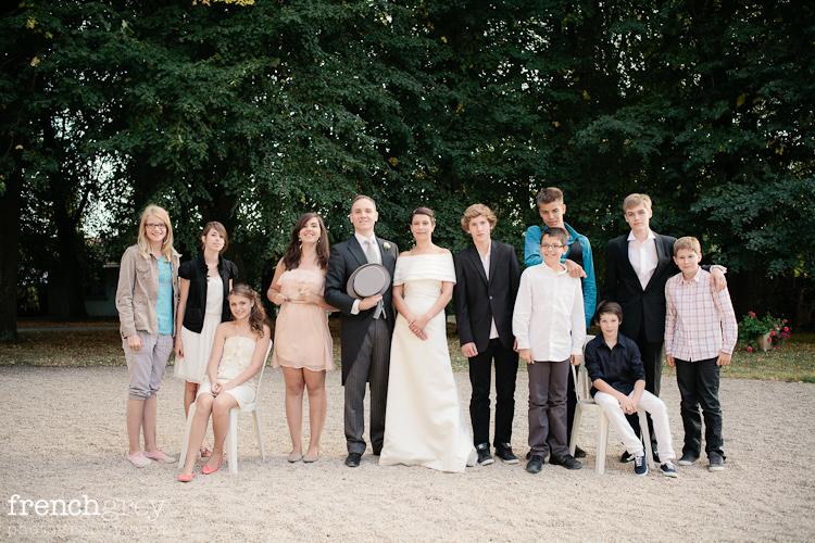 Wedding French Grey Photography Stephanie 081
