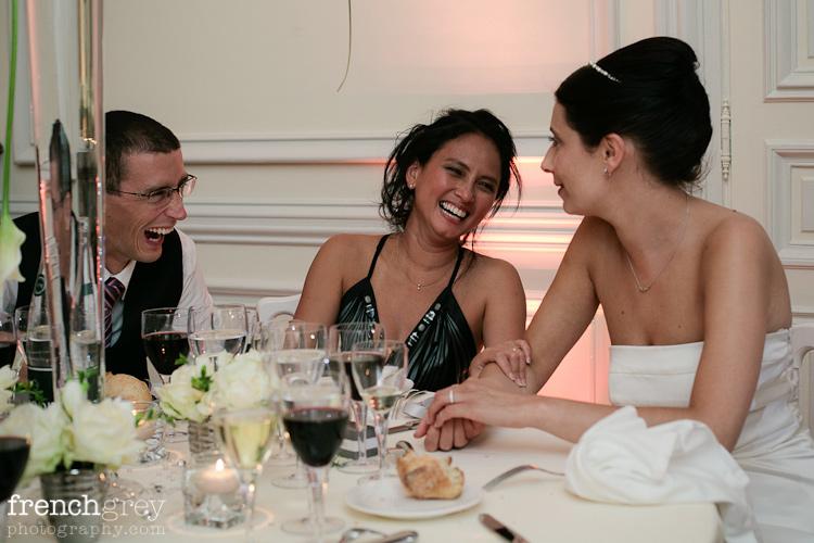 Wedding French Grey Photography Stephanie 089