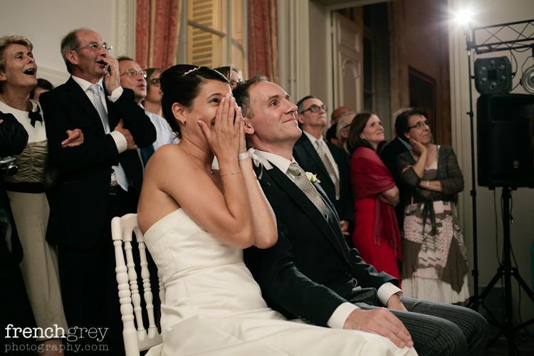 Wedding French Grey Photography Stephanie 097