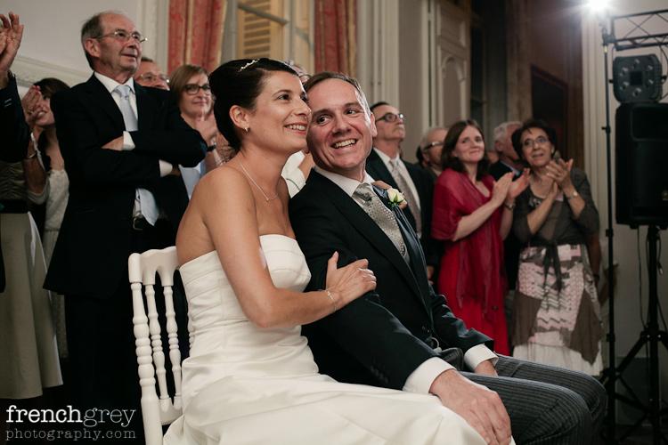 Wedding French Grey Photography Stephanie 098