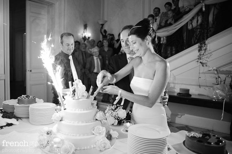 Wedding French Grey Photography Stephanie 100