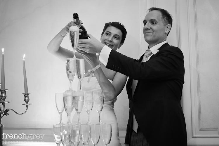 Wedding French Grey Photography Stephanie 101