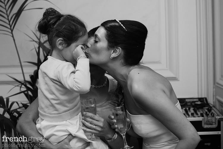 Wedding French Grey Photography Stephanie 102