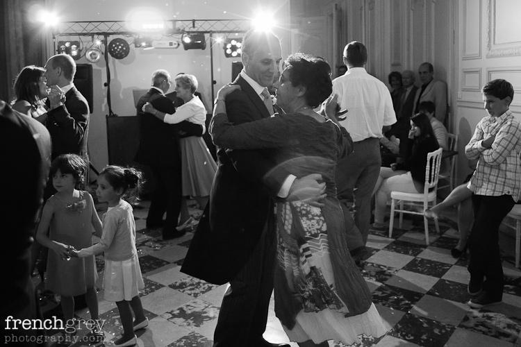 Wedding French Grey Photography Stephanie 107