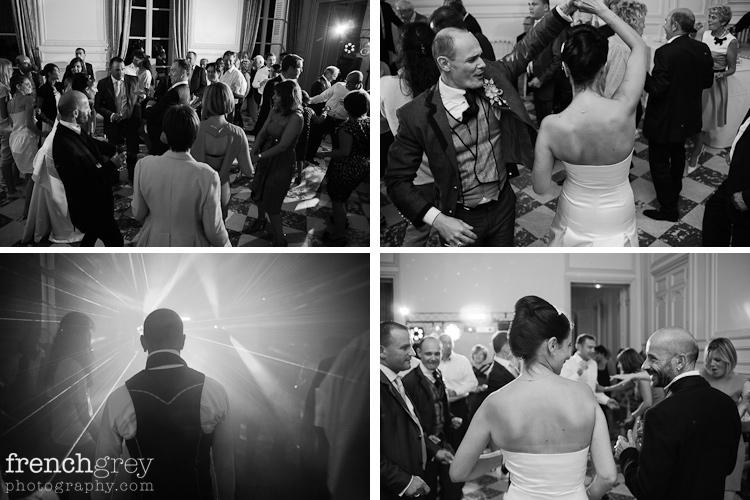 Wedding French Grey Photography Stephanie 112