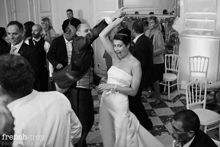 Wedding French Grey Photography Stephanie 114