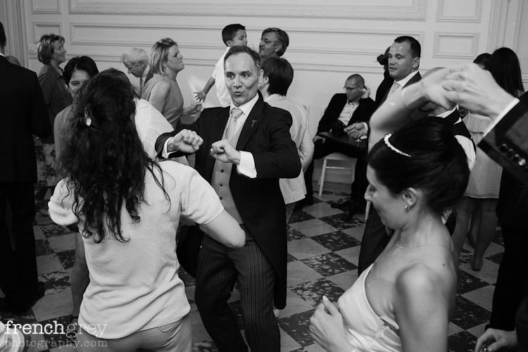 Wedding French Grey Photography Stephanie 116