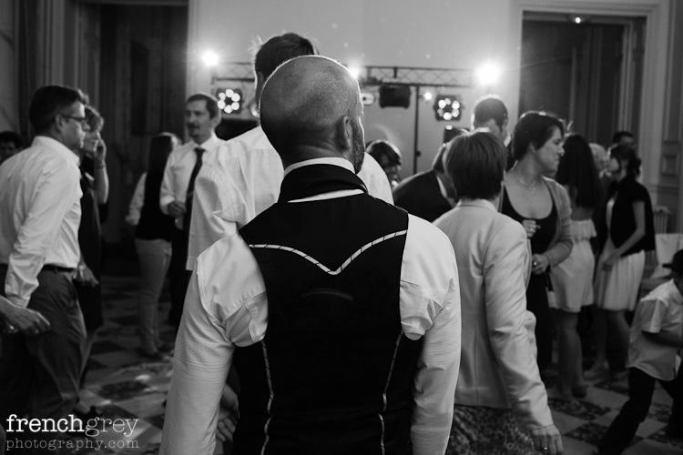 Wedding French Grey Photography Stephanie 118