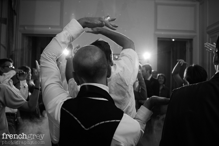 Wedding French Grey Photography Stephanie 119