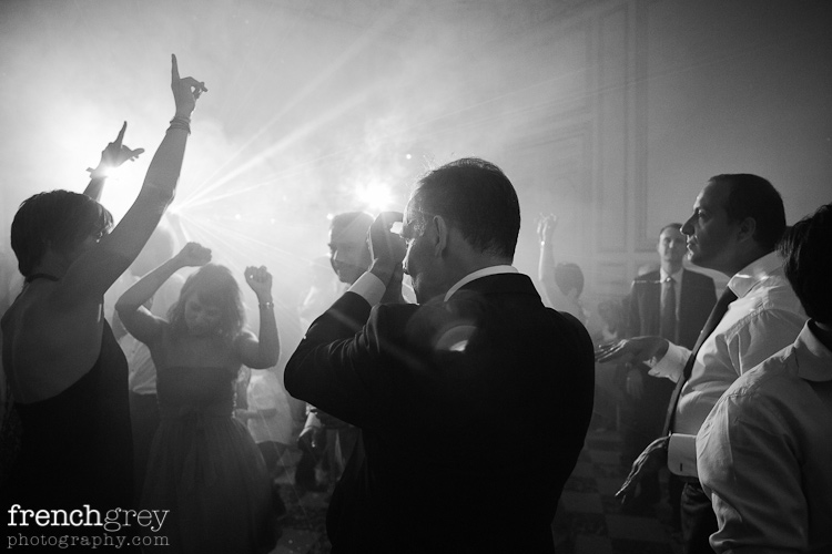 Wedding French Grey Photography Stephanie 123