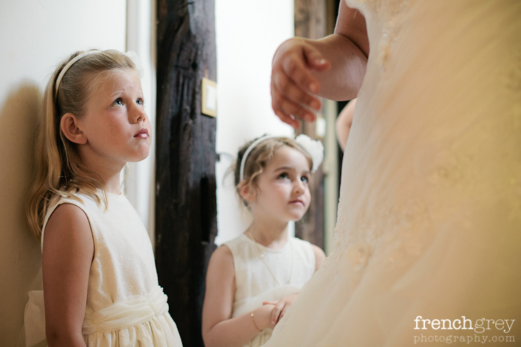 Wedding French Grey Photography Alice 013