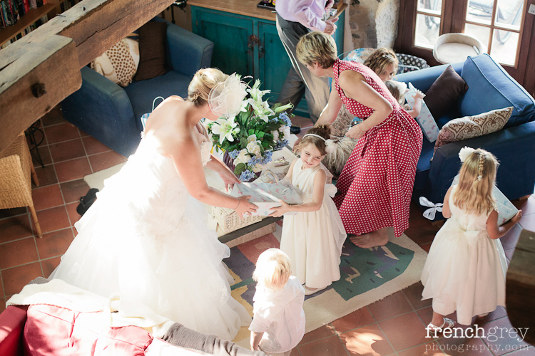 Wedding French Grey Photography Alice 021