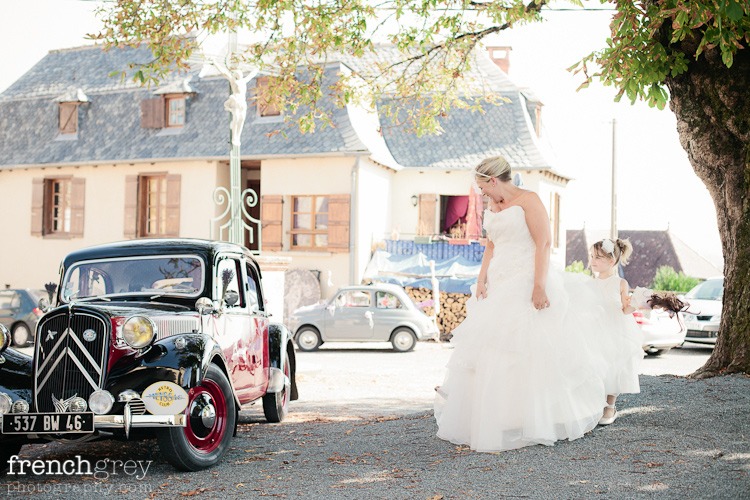 Wedding French Grey Photography Alice 033