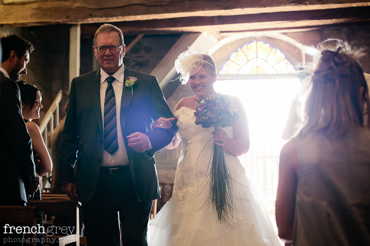 Wedding French Grey Photography Alice 035