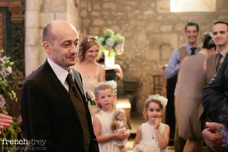 Wedding French Grey Photography Alice 038