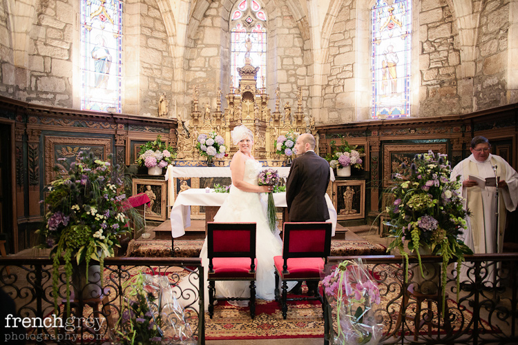 Wedding French Grey Photography Alice 039