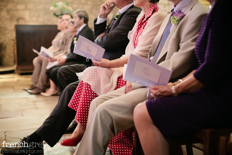 Wedding French Grey Photography Alice 042