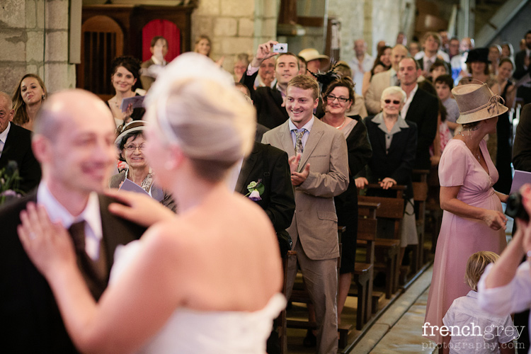 Wedding French Grey Photography Alice 048